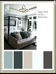 master bedroom color palette master bedroom colors master bedroom color palette paint colors i love master bedroom color palette ideas