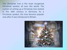 The History Of The Christmas Tree In Britain U2013 WESTMINSTER ABBEY SHOPWho Introduced The Christmas Tree To Britain