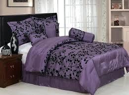 twilight bedding set swans bedding twilight saga bed sheets