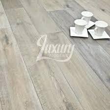 white engineered wood flooring white smoked brushed and oiled engineered oak wood flooring thick white white engineered wood flooring