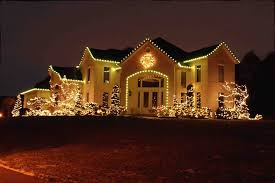 easy outside christmas lighting ideas. Incredible The Collection Of Homemade House Decorating Ideas Christmas Pic For Outside Decorations Styles And Big Easy Lighting A