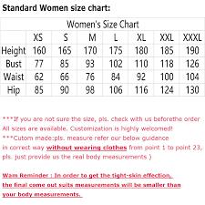 2019 Hot Sexy Purple 100 Latex Handmade Women Costumes Stockings Socks Long Step Foot For Women Slim Legs From Hongkonglady 74 85 Dhgate Com