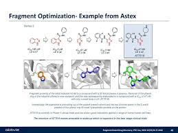 Fragment Based Drug Design Ppt Short Course On Important Aspects Of Drug Discovery Ppt