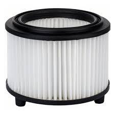 Картридж-<b>фильтр</b> для пылесосов <b>BOSCH</b> UniversalVac 15 ...