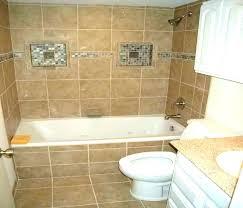shower ceramic tile ideas bathroom designs bath for small bathrooms drea