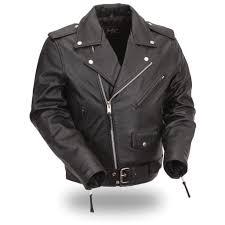 ivory leathers men s leather jacket fargo north dakota south dakota and minnesota