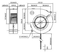 5 wire thermostat wiring diagram free download 5 free download 5 Wire Thermostat Wiring Diagram oven wiring diagram for exhaust fans likewise refrigeration pressor wiring diagram besides trane hard start kit honeywell 5 wire thermostat wiring diagram
