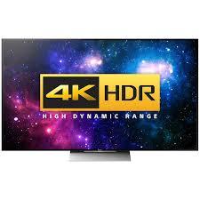 sony led tv logo. sony bravia kd65xd9305 led premium hdr 4k ultra hd 3d android tv, 55\ led tv logo