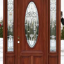 front door with sidelights lowesLowes Entry Door With Sidelights  istrankanet