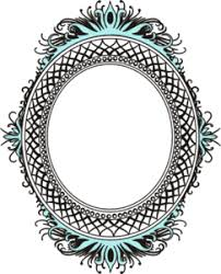 mirror clipart free. mirror clip art clipart free