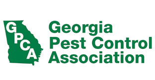 decatur pest control.  Control Our Exclusion Work Keeps Squirrels And Rats Away From Your Attic Or  Gutters No Pest Animal Is A Match For Our Skilled Exterminators Intended Decatur Pest Control H