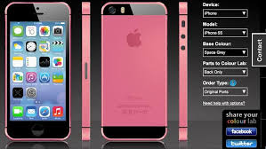 iphone 6c colors. an iphone 6 in more colors?-imageuploadedbytapatalk1395421333.086008.jpg iphone 6c colors c