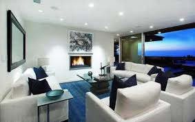 beautiful home interior designs. Interior Design Of Beautiful House Alluring Small Townhouse Homes Modern Home Designs