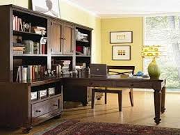 20 fresh and cool home office ideas amazing office desk setup ideas 5