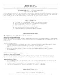 Sample Resume For Leasing Consultant Leasing Professional Resume Best Solutions Of Leasing Consultant