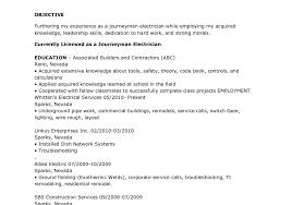 Electrician Helper Resume Community Case Manager Sample Resume