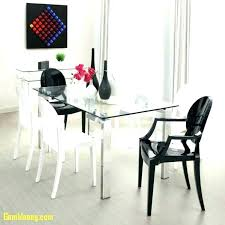 office dining table. Dining Table Office Desk Astounding Best Interior Paint Brands Space Turn