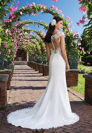 32 wedding dresses under $1000 the everygirl Wedding Dresses Under 1000 6 sincerity mermaid bridal gown, $750 wedding dresses under 1000 chicago