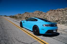 aston martin vanquish 2015 blue. 2015 aston martin v12 vantage s vanquish blue m