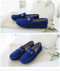 shoes women 100 genuine leather women flat shoes moccasins spring autumn casual women shoes loafers
