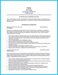 Agile Business Analyst Resume Agile Business Analyst Resumes Enderrealtyparkco 10