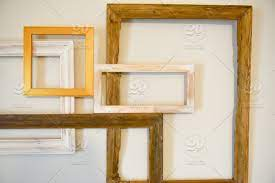 wooden wood decor
