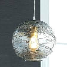 orion 16 light chandelier glass orion 16 light led rectangular floating glass ball chandelier orion 16 light chandelier