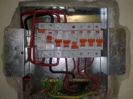 fuse box amps related keywords suggestions fuse box amps long module moreover kenmore dryer gas valve on water heater fuse box amps