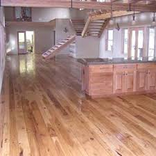 different types of flooring for homes. Contemporary Types Different Types Of Hardwood Flooring With For Homes L