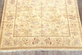 area rugs area rugs 10 x 12 or yellow grey area rug with olga gray area rug also 10x13 area rugs plus area rugs and wonderful 10x13