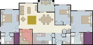 floor plan furniture layout. If You\u0027re Wondering How The Interior Design Of Your Living Room Can Be Given A New Look, You Might Want To Play Bit With Floor Layout. Plan Furniture Layout Wtpstyle