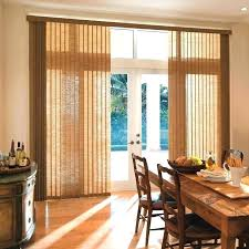 rustic blinds fabric vertical blinds for sliding glass doors blinds fabric vertical blinds vertical fabric blinds for sliding glass doors rustic modern