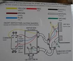 harbor breeze ceiling fan motor wiring diagram harbor harbor breeze ceiling fan switch wiring diagram wiring diagram on harbor breeze ceiling fan motor wiring