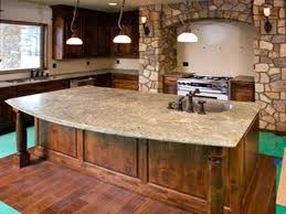 types of kitchen countertop surfaces black granite latest in for types of kitchen countertops
