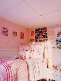 dorm room designs dorm room