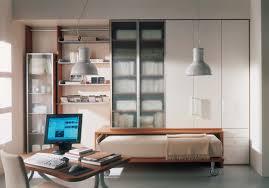 Bedroom Space Saving Bedroom Space Saving Twin Bed Space Saving Twin Beds Ideas Space