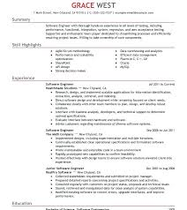 Sample Chemical Engineering Resume. Chemical Engineering Resumes ...