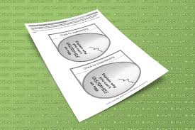 essay crime and punishment zealand study