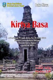 Jawaban bahasa indonesia buku paket halaman 149 ke. Buku Kirtya Basa Kelas 9 Pdf Revisi Baru