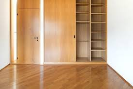 full size of solid wood wardrobe closets free standing cabinet double interior doors bathrooms splendid stylish