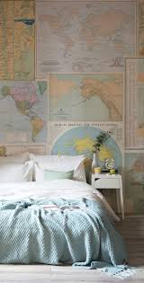 Best 25+ Bedroom vintage ideas on Pinterest | Vintage bedroom decor, Vintage  room decorations and Vintage room