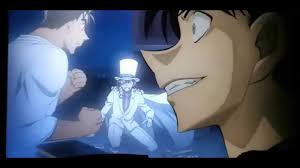 Detective Conan Movie 23 Release Date Indonesia