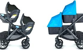 Uppa Stroller Sale Uppababy Stroller Umbrella Reviews Sale Cruz ...