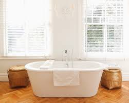 M And S Bathroom Accessories 20 Bathroom Decorating Ideas Pictures Of Bathroom Decor And Designs