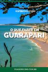 imagem de Guarapari Espírito Santo n-7