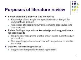 PSY     Module   Assignment    Final Project  Introduction Literature Review  and Methods Section