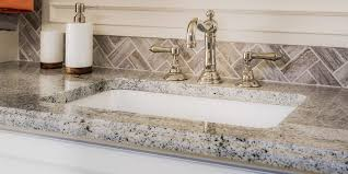 granite bathroom countertops charlotte north ina
