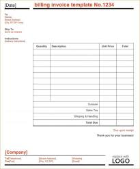 Openoffice Invoice Templates Free Open Office Receiptate Invoices Freeates Payment Donation