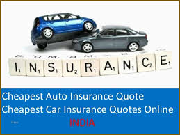 Auto Insurance Quotes Online Free 11 Wonderful Free Rate Quotes For Car Insurance Inspirational Santoso Author At