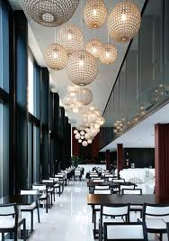 best 25 high ceiling lighting ideas on high ceilings with lights for restaurants ceiling